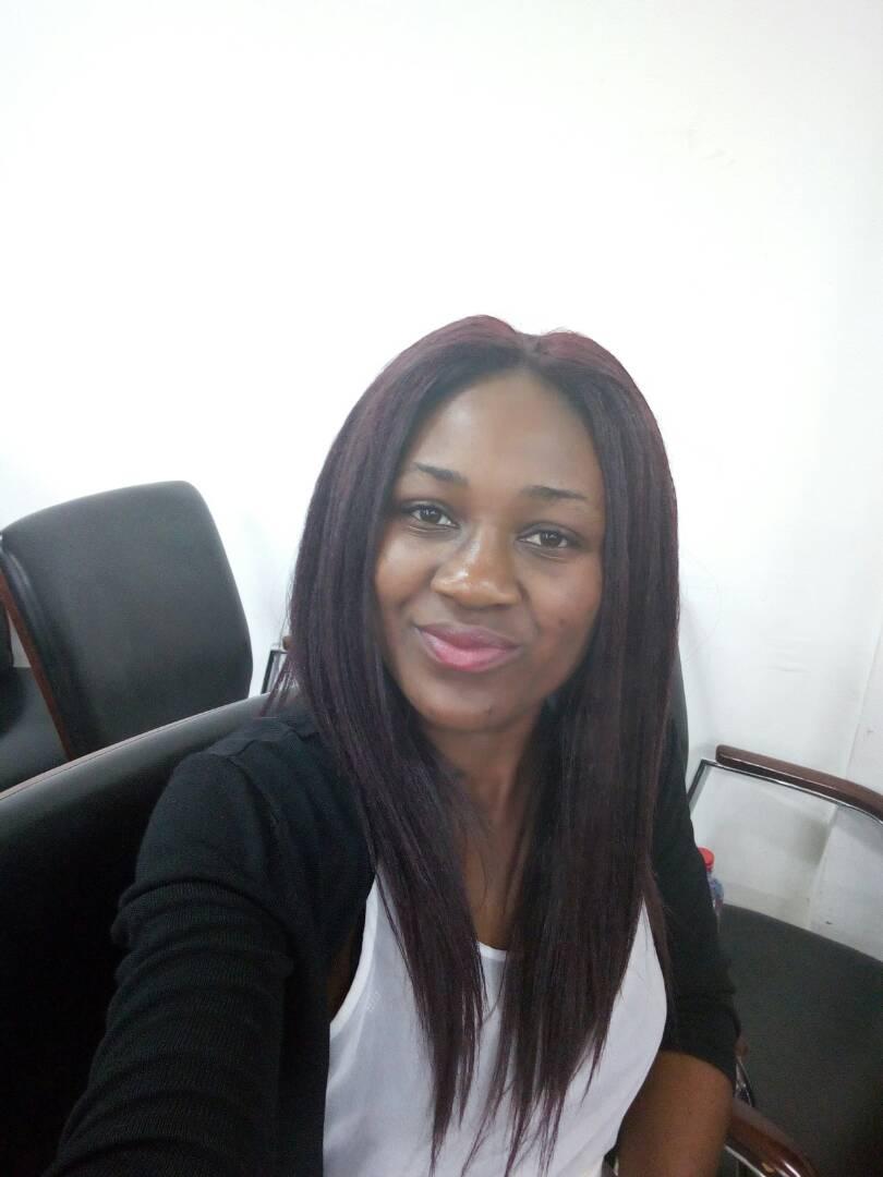 Ending FGM in Ebonyi State – By Onyinyechi Mbam-Ikokwu