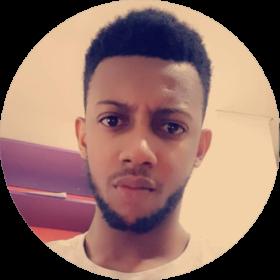 Udodi Stanley Onwuamah - YNCSD