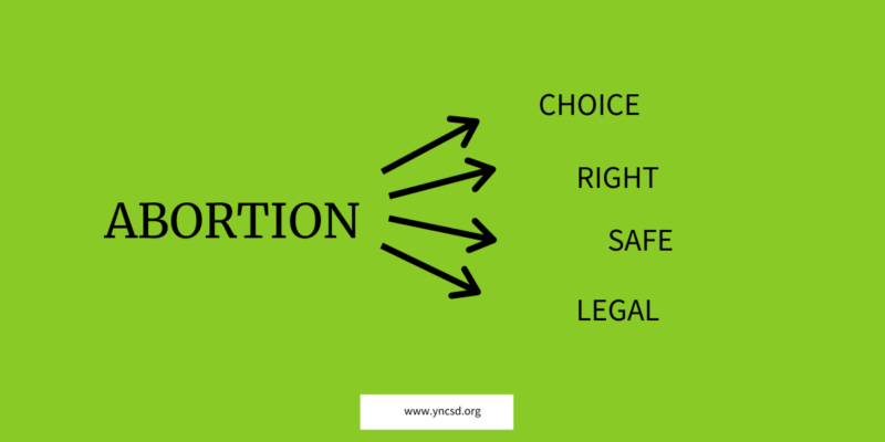 International Safe Abortion Day: Making Telemedicine and Self-managed Abortion Possible and Safe