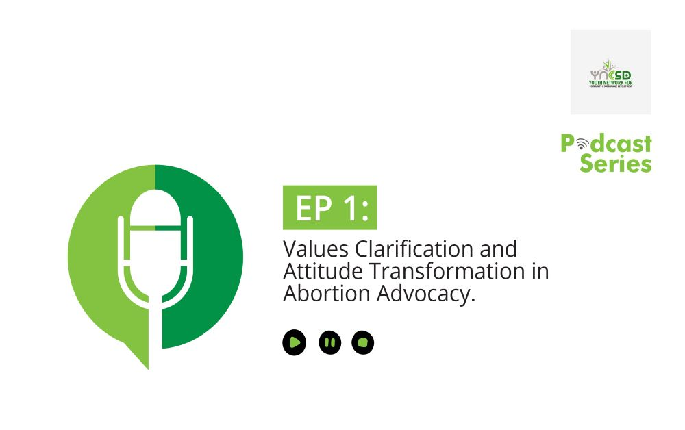 TRANSCRIPT FOR VCAT IN ABORTION ADVOCACY – PODCAST